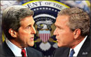 Tx 1026bush kerry140.jpg